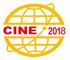 2018第十二屆中國國際核電工業及裝備展覽會