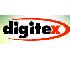 第四届捷克国际消费电子暨数码娱乐大展