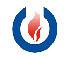 第13届乌克兰国际石油,天然气工业展览会