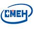 2018第二十四届中国(深圳)国际医疗器械展览会