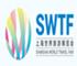 第十四届上海世界旅游博览会