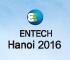 2016 河内环境能源产业展