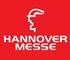 2017汉诺威工业博览会
