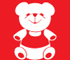 2016年第15屆中國國際玩具及教育設備展覽會