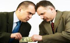 採購價格談判的四個層次,你是這樣一步步過來的嗎?