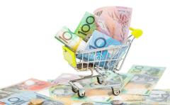 中国制造网内贸站上线在线交易服务 让国内贸易更简单