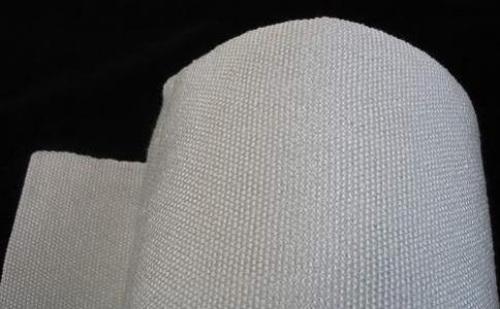 环保的隔热保温防火材料——可溶性陶瓷纤维