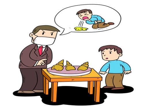 陈君石:谁是食品安全头号大敌