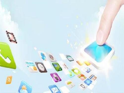 互聯網和智慧手機廠商的博弈