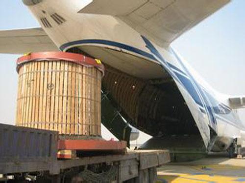 货物包机运输应注意的问题– 中国制造网商业