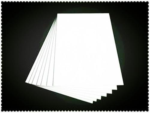 8.3-8.7包装用纸价格稳定
