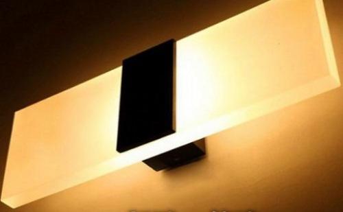 LED灯色温对应的不同环境氛围