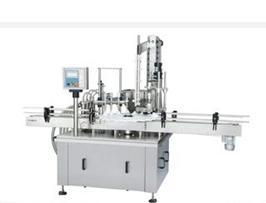 方便面生产将提高包装设备水平