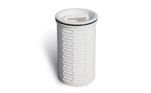 PVC塑料制造中过滤应用是怎样的?