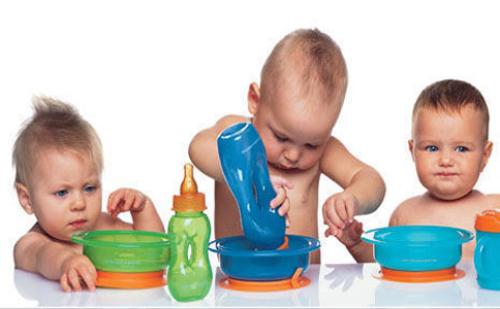 透过玩具看孩子内心世界