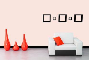 家具业未来家具中国制造网呼市趋势资讯商业旧收图片