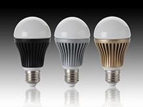 互联网时代的LED企业生存之道