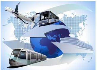 物流业_RFID促台湾物流服务业创新– 中国制造网商业资讯
