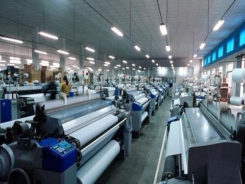 我國首個嬰童紡織產品國標出臺