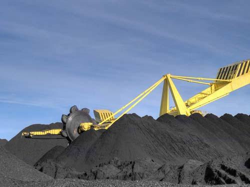政策利好 驱动煤化工节能装备行业发展