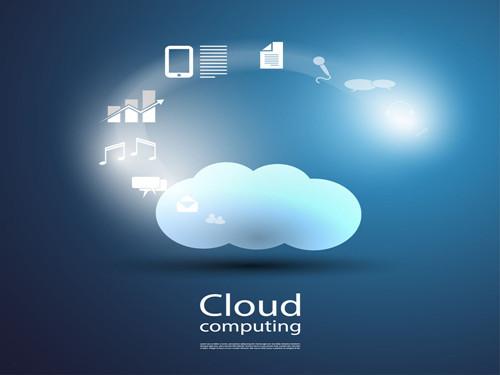 云计算时代IT市场的风口在哪