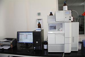 高效液相色谱法测定– 中国制造网商业资讯