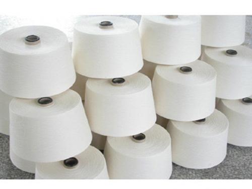 高征低扣改革为纺企供政策环境