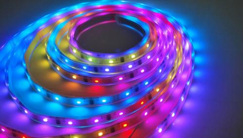 台湾新标准设定适用于LED照明的最低功效