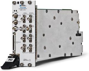 装置行动化 量测仪器的发展新方向