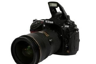 很多人喜欢用单反相机拍摄照片,但是许多普通人并不知道如何去保