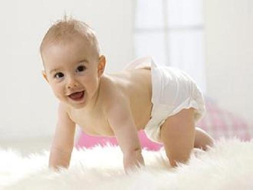 2020年纸尿裤将超750亿美元