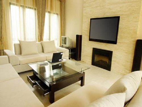 家具行业将日实现经济常态化