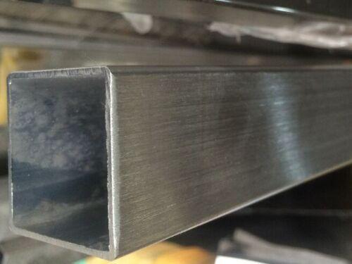 如何看待以201不锈钢冒充304不锈钢乱象
