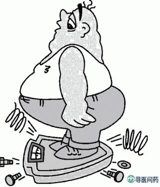 动漫 简笔画 卡通 漫画 手绘 头像 线稿 322_375