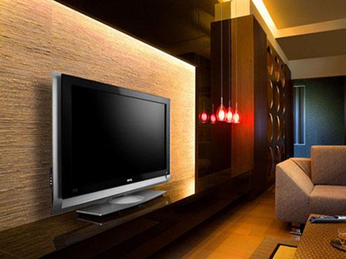 家电网购产品向高端化迁移显著
