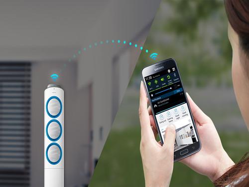 电商将为智能家电时代带来什么?
