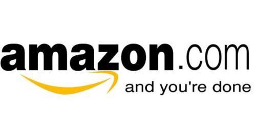 logo logo 标志 设计 矢量 矢量图 素材 图标 500_256