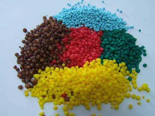 肥料新标准获农业部批准发布