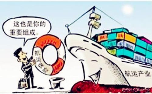 海运保险包含哪些内容