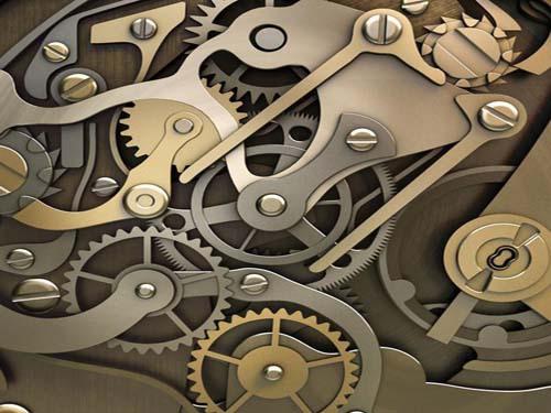 以工程机械租赁为引擎