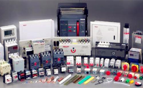 低压电器在安装时要注意什么呢