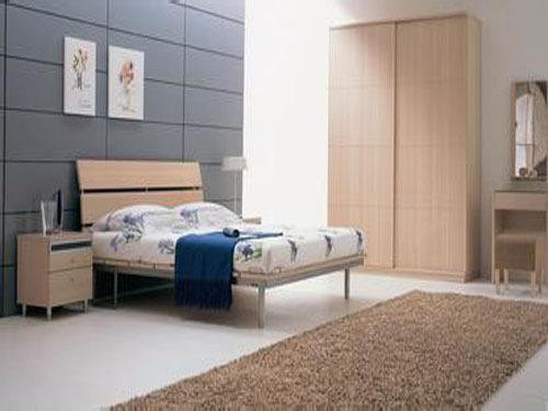 论:家具行业的进化与脱变