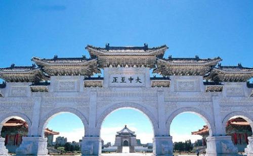 台湾LED产值1-9月增长近15%
