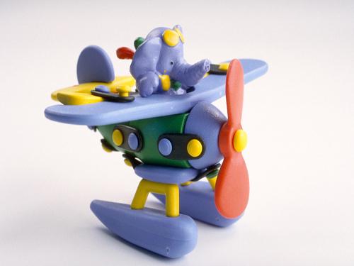 法国再次延长含甲酰胺玩具禁令