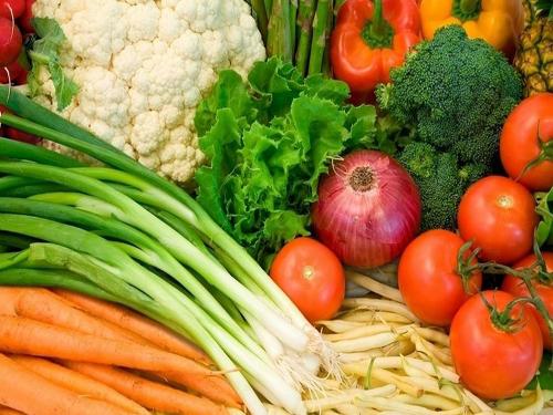 福建主要副食品價格以跌爲主