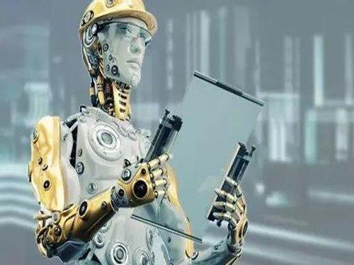 人工智能還要從芯片上尋突破