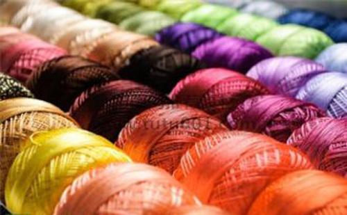 2016年中国纺织行业经济运行现状及预测