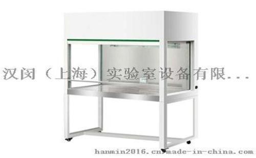 如何挑選定制實驗室家具?