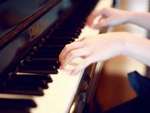 托纳拉欲进军中国钢琴市场