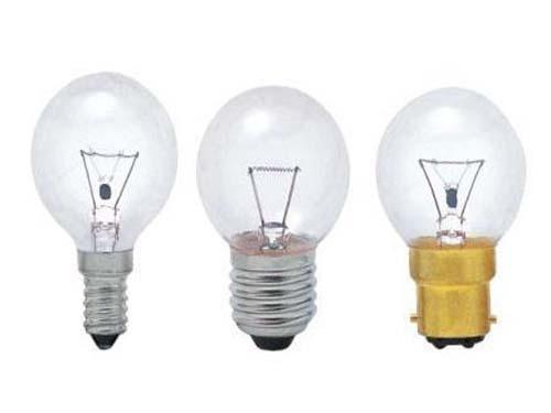 未来5年海南省将淘汰白炽灯